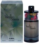 Ajmal Vanille Celeste parfémovaná voda pre ženy 50 ml