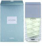 Ajmal Vision parfémovaná voda pre mužov 100 ml