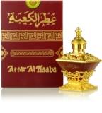 Al Haramain Attar Al Kaaba parfum uniseks 25 ml brez razpršilnika