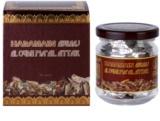 Al Haramain Abraaj Al Oudh Ma'Al Attak tamaie 50 g