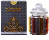 Al Haramain Bukhoor Marwah tamaie 120 g