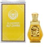 Al Haramain Alf Zahra parfum za ženske 15 ml