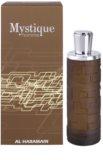 Al Haramain Mystique Homme parfémovaná voda pre mužov 100 ml