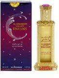 Al Haramain Night Dreams Eau de Parfum für Damen 60 ml