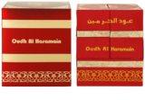 Al Haramain Oudh Al Haramain tamaie 100 g