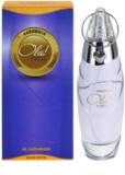 Al Haramain Ola! Purple Eau de Parfum para mulheres 100 ml