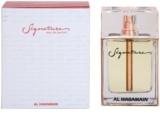 Al Haramain Signature парфюмна вода за жени 100 мл.