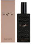 Alaia Paris Alaia Duschgel für Damen 200 ml
