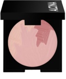 Alcina Brilliant Multicolored Blush