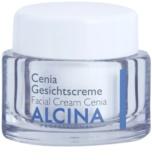 Alcina For Dry Skin Cenia Gezichtscrème  met Hydraterende Werking