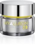 Alcina Hyaluron 2.0 crema facial con efecto rejuvenecedor