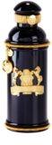 Alexandre.J The Collector: Black Muscs Parfumovaná voda tester unisex 100 ml