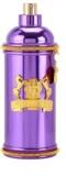 Alexandre.J The Collector: Iris Violet Parfumovaná voda tester pre ženy 100 ml