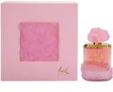 Alexandre.J Ultimate Collection: Lyioli parfémovaná voda unisex 100 ml