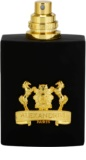 Alexandre.J Oscent Black parfémovaná voda tester unisex 100 ml