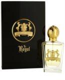Alexandre.J Le Royal parfémovaná voda pre mužov 60 ml