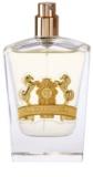 Alexandre.J Le Royal parfémovaná voda tester pre mužov 60 ml