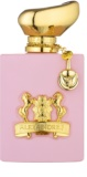 Alexandre.J Oscent Pink Eau de Parfum for Women 100 ml