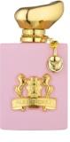 Alexandre.J Oscent Pink parfémovaná voda pre ženy 100 ml