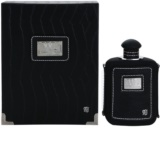 Alexandre.J Western Leather Black Eau de Parfum for Men 100 ml
