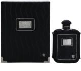 Alexandre.J Western Leather Black парфюмна вода за мъже 100 мл.