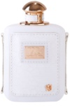 Alexandre.J Western Leather White parfémovaná voda tester pre ženy 100 ml