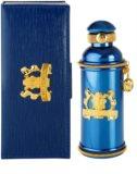 Alexandre.J The Collector: Zafeer Oud Vanille Eau de Parfum unisex 100 ml