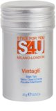 Alfaparf Milano Style for You (S4U) Mattifying Powder Medium Firming