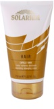 Alfaparf Milano Solarium mascarilla nutritiva para cabello contra los efectos del sol, el cloro y la sal