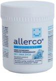 Allerco Molecule Regen7 Baby ochranný krém proti opruzeninám