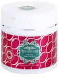 Alona Shechter Professional exfoliante corporal
