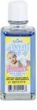 Alpa Aviril aceite para bebés con azuleno