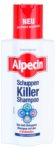 Alpecin Schuppen Killer шампунь проти лупи