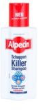 Alpecin Schuppen Killer šampon proti lupům
