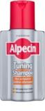 Alpecin Tuning Shampoo champô de tom para o primiero cabelo grisalho