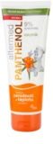 Altermed Panthenol After Sun Body Lotion With Hippophae