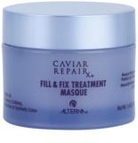 Alterna Caviar Repair дълбоко регенерираща маска За коса
