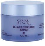 Alterna Caviar Repair mélyen regeneráló maszk hajra hajra