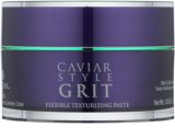 Alterna Caviar Style Styling Paste For Hair
