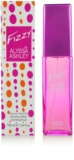 Alyssa Ashley Ashley Fizzy Eau de Toilette für Damen 100 ml