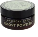 American Crew Classic polvos para dar volumen