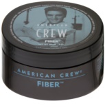 American Crew Classic modelująca guma  do włosów strong
