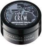 American Crew Classic hajformázó krém erős fixálás