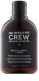 American Crew Shave regeneračná voda po holení