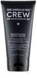 American Crew Shave crema de ras hidratanta pentru piele normala si uscata