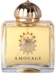 Amouage Beloved Woman parfémovaná voda tester pre ženy 100 ml
