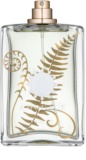 Amouage Bracken parfémovaná voda tester pre mužov 100 ml