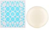 Amouage Ciel Perfumed Soap for Women 150 g