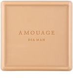Amouage Dia Perfumed Soap for Men 150 g