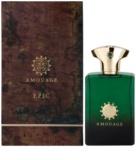 Amouage Epic parfémovaná voda pre mužov 100 ml